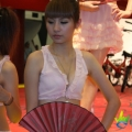 chinajoy showgirl